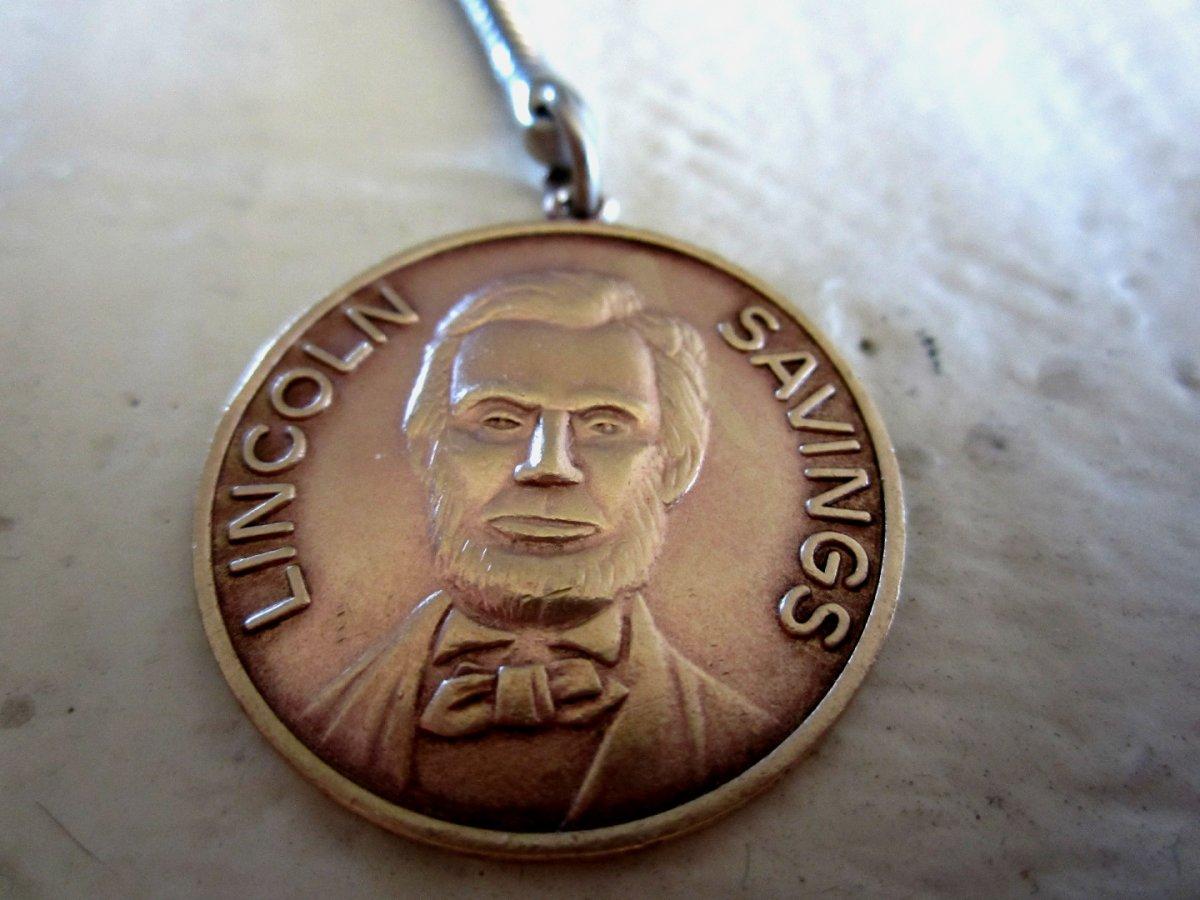 Lincoln savings-1.jpg