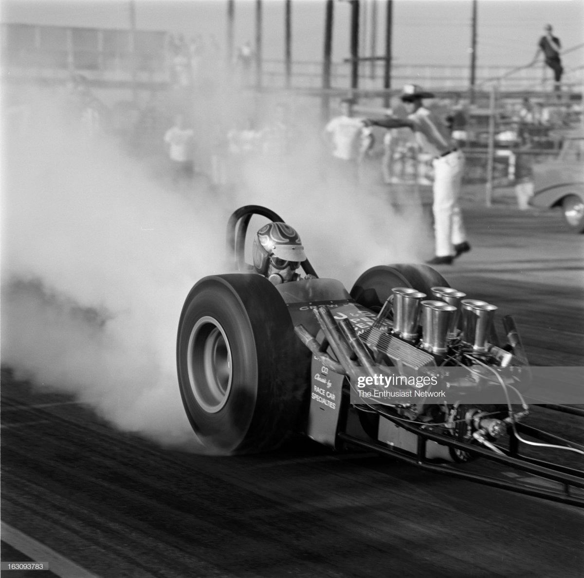 Lions Drag Strip. J&S Speed Center injected dragster..jpg