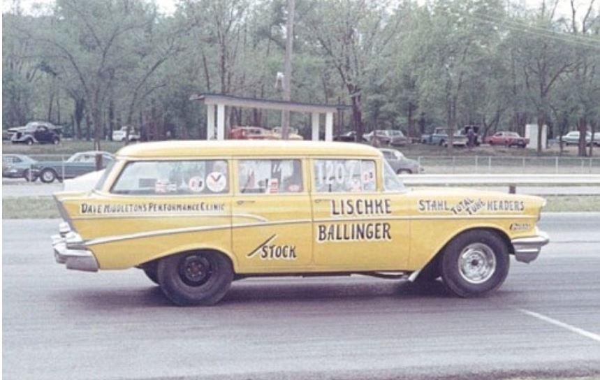 Lischke & Ballenger check.JPG