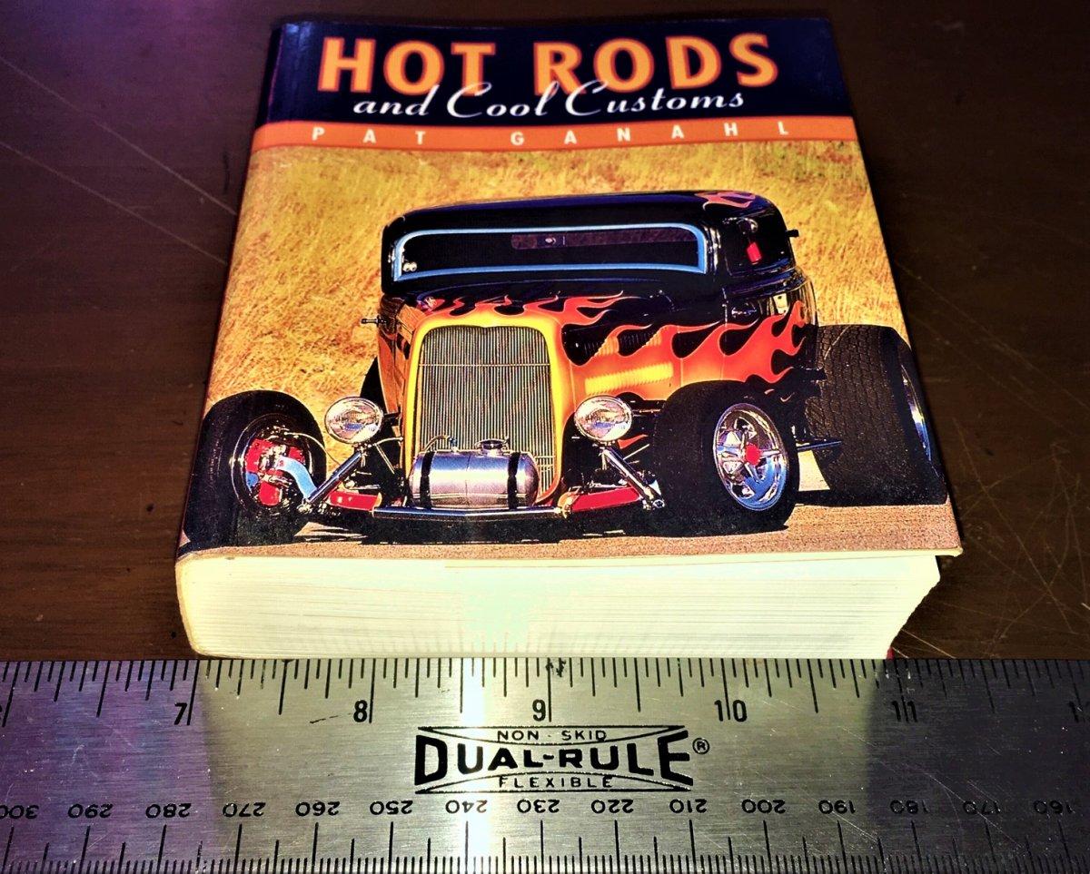 Little Hot Rod Book.jpg