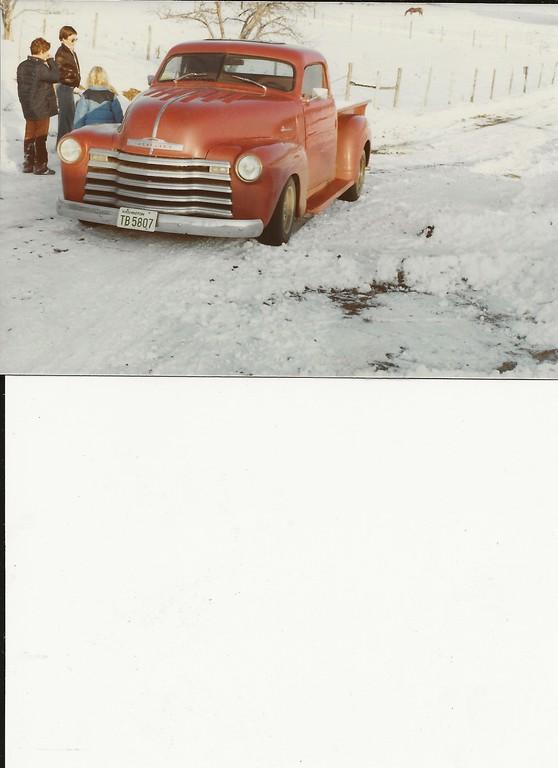 Little in snow-XL y.jpg