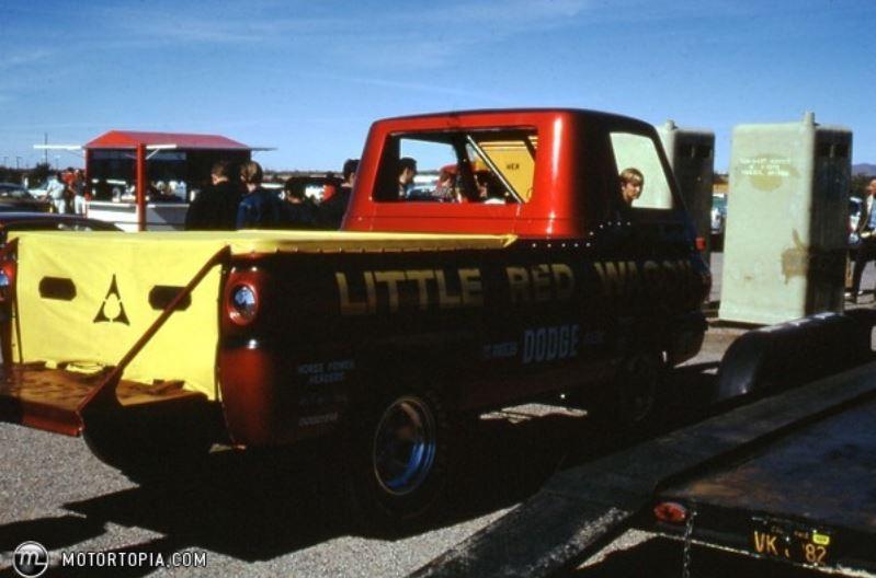 Little red wagon1.JPG