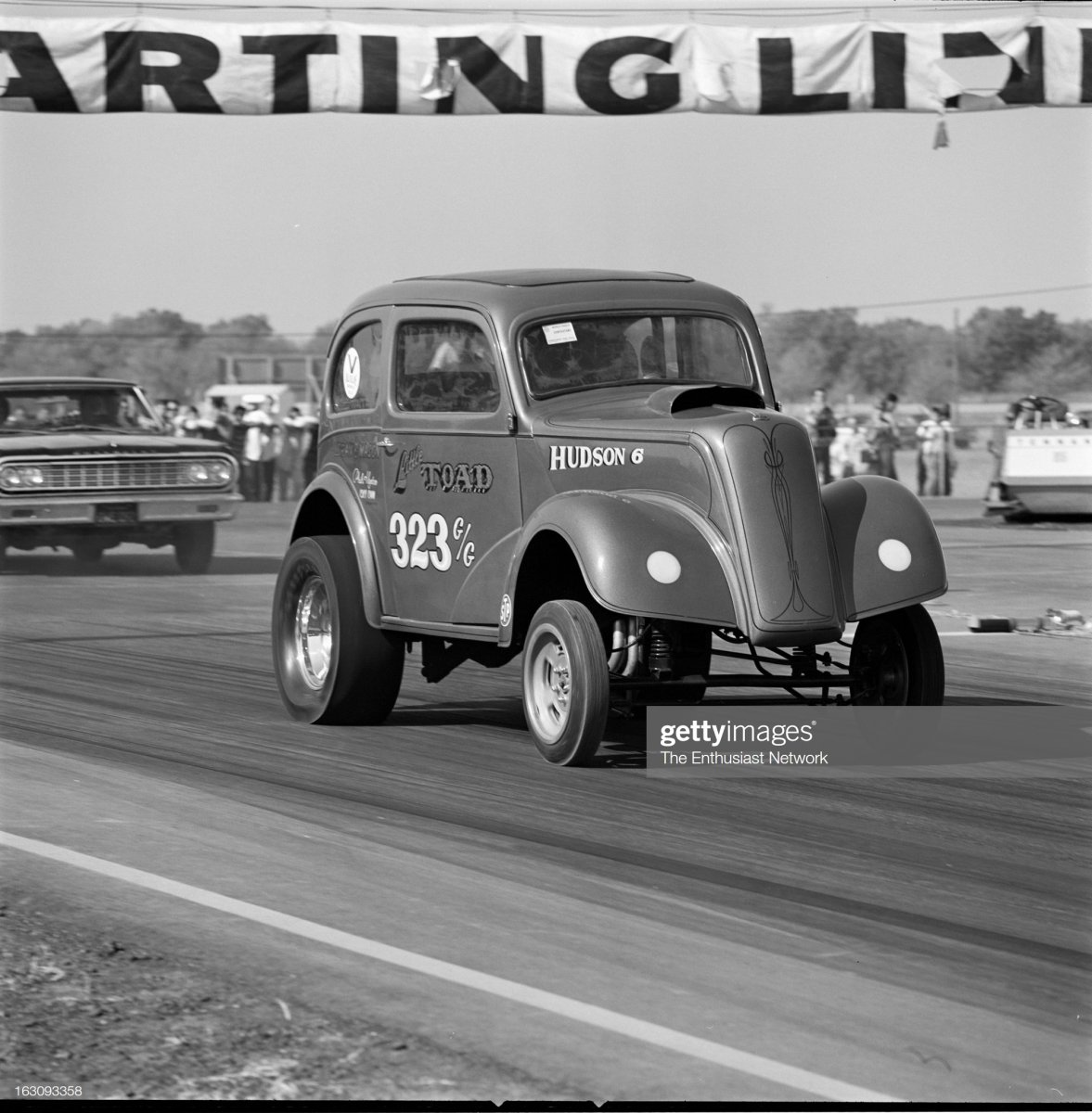 little toad 1965 NHRA World Championshi.jpg