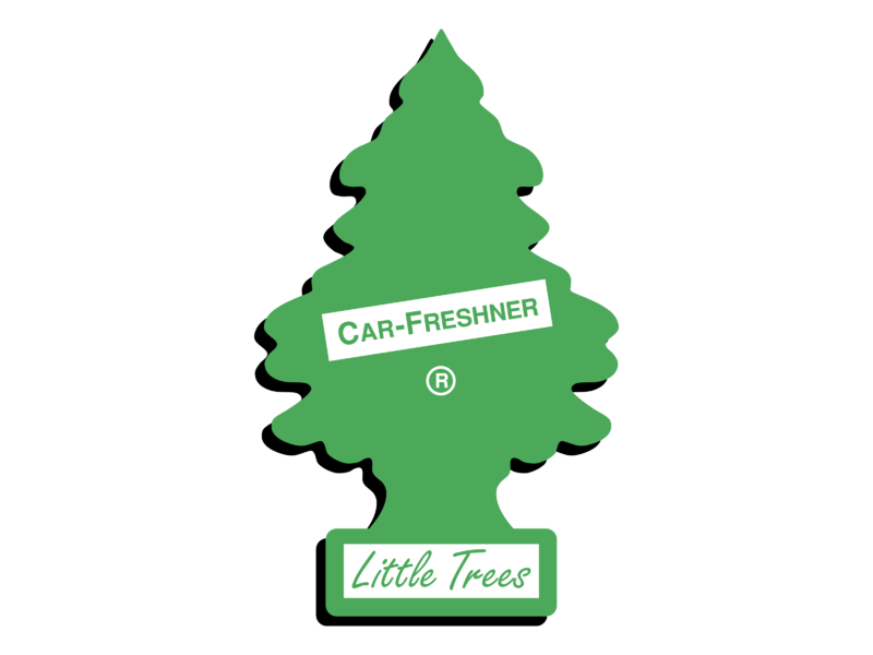 little-trees-logo.png