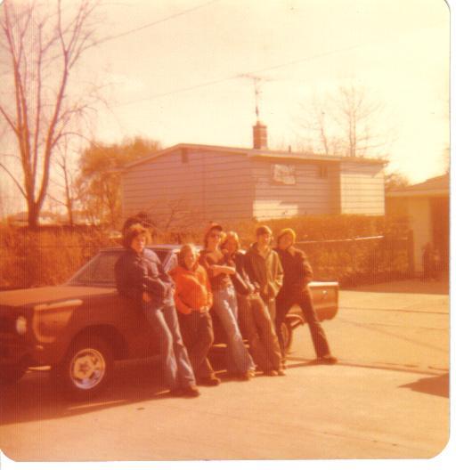 Livonia , Michigan 1970 something.jpg