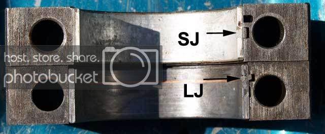 LJ vs SJ Front Bearing caps....png