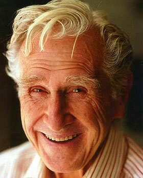 lloyd_bridges.jpg