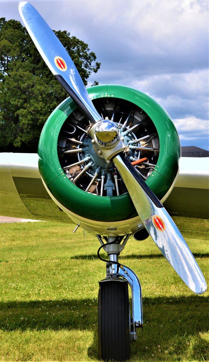 LOCKHEED Model 12.JPG