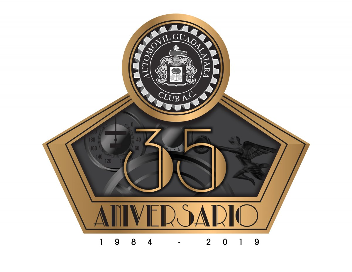 LOGO 35 ANIVERSARIO.jpg