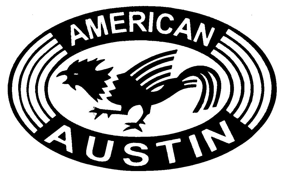 logo-A1.jpg