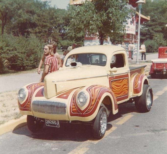 lol 70s.JPG