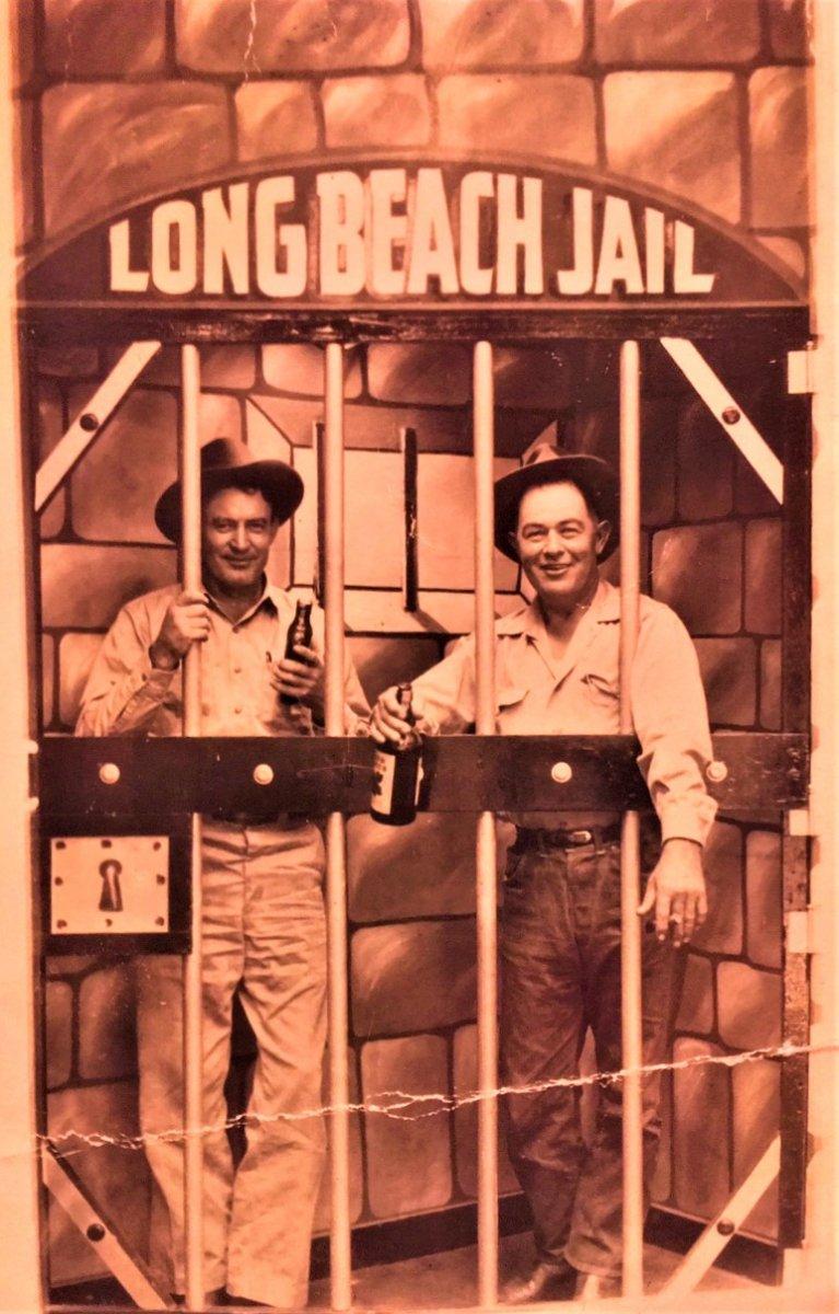 long beach jail grandfather.JPG
