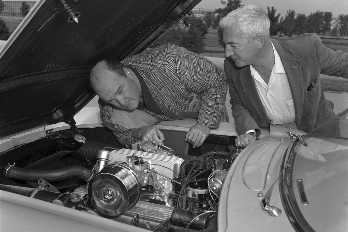 looking-back-at-the-famous-duntov-small-block-chevrolet-camshaft-0003.jpg