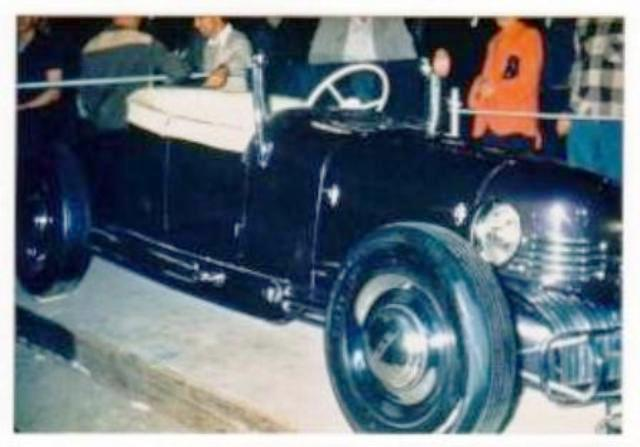 Lopez~Lisea~Dillion Roadster @ 1952 Los Angeles Motorama.jpg