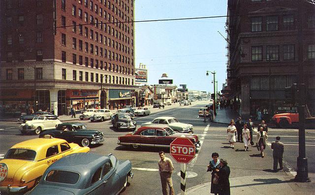 Los Angeles, 1950s-60s (10).jpg