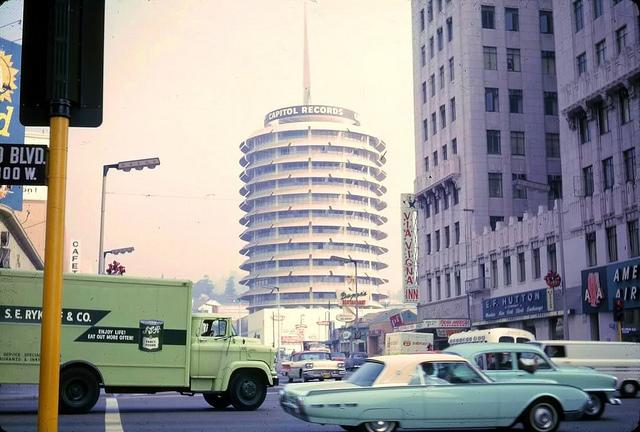 Los Angeles, 1950s-60s (12).jpg