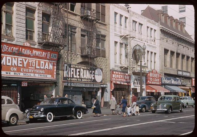 Los Angeles, 1950s-60s (13).jpg