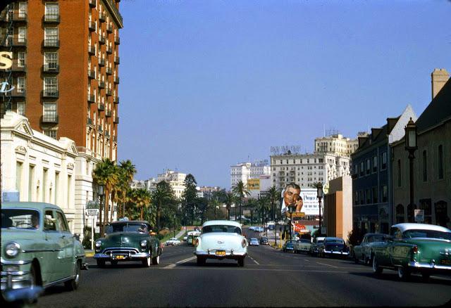 Los Angeles, 1950s-60s (3).jpg