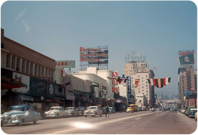 Los Angeles From the 1950s (6).jpg