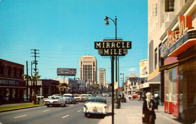 Los Angeles From the 1950s (7).jpg