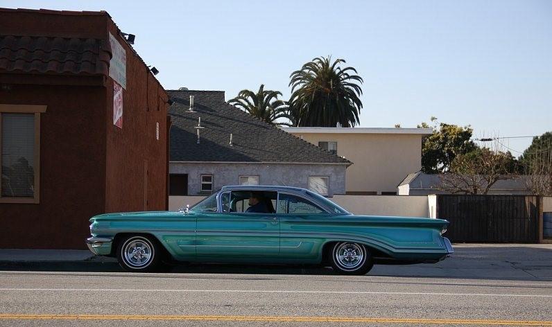Los Boulevardo's 2014 (37).jpg
