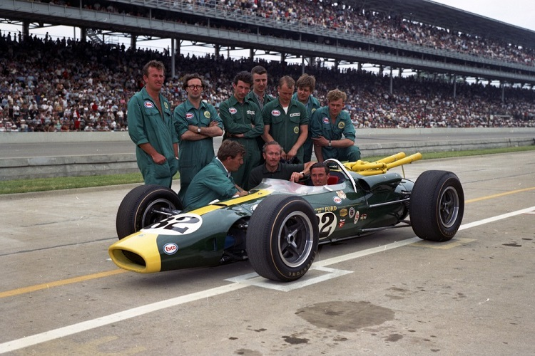 lotus-indy-500-team-picture-1965-low-res-for-editorial-use-only-credit-to-ims-photo.jpg