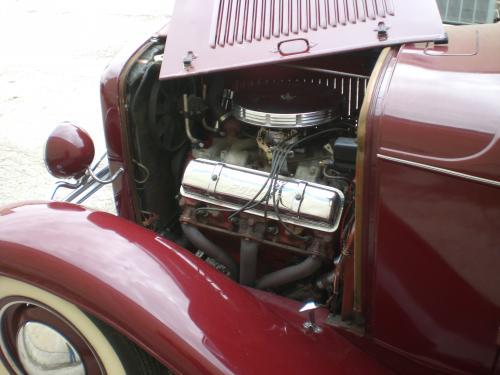 Lou Bingham Coupe - Engine.jpg