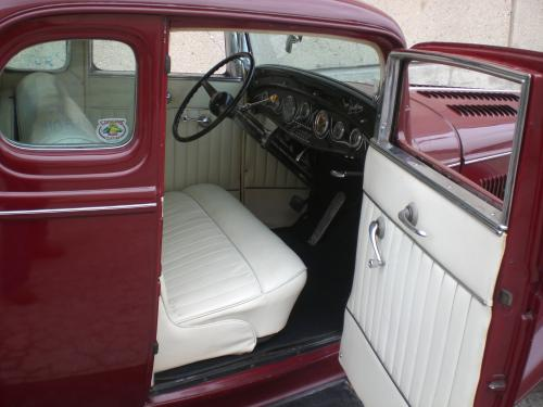 Lou Bingham Coupe - Interior.jpg