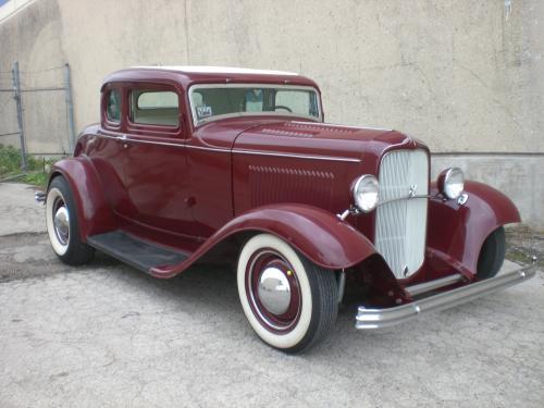 Lou Bingham Coupe.jpg
