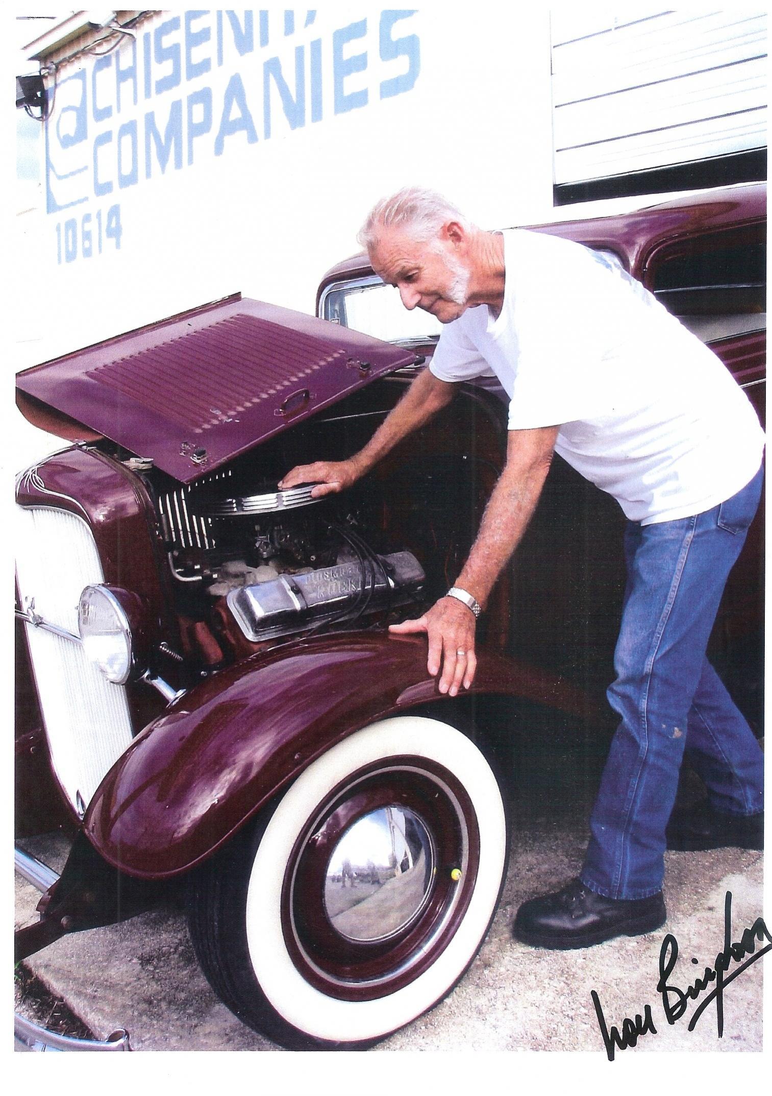 Lou Bingham Coupe - Lou.jpg