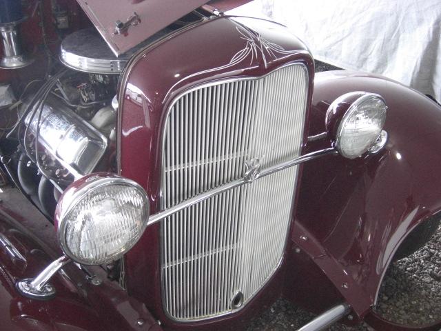 Lou Bingham Coupe @ R&S Auction Scottsdale Jan 2010 - Front (by Al Liebmann).jpg