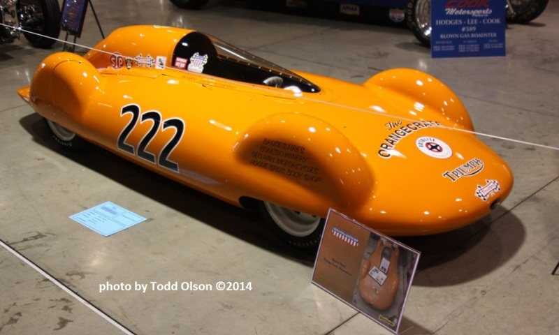 Louie Bonesio's #222 Orangecrate I 'liner (with Triumph) @ '14 GNRS.JPG