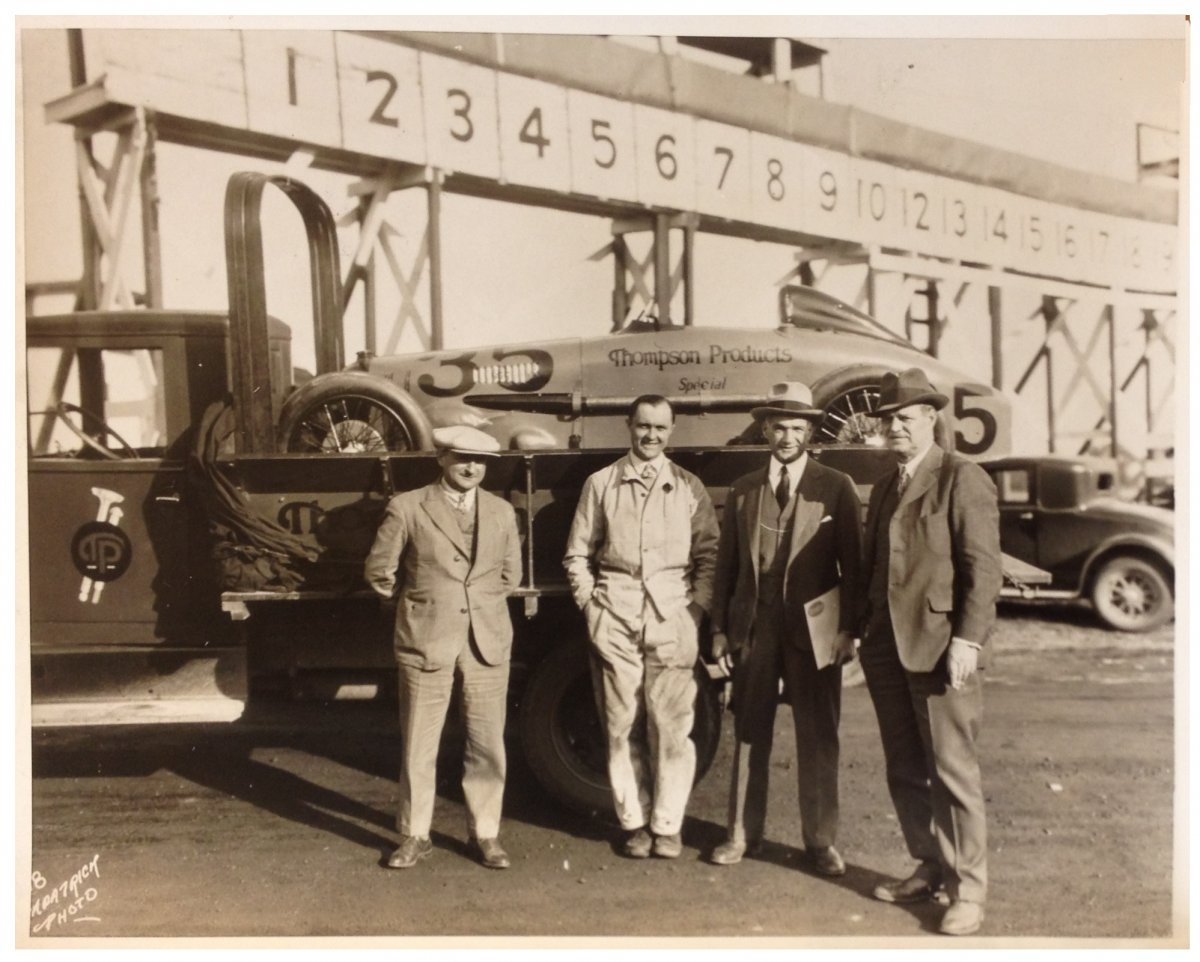 Louie & Ralph 1929 Indy.jpg