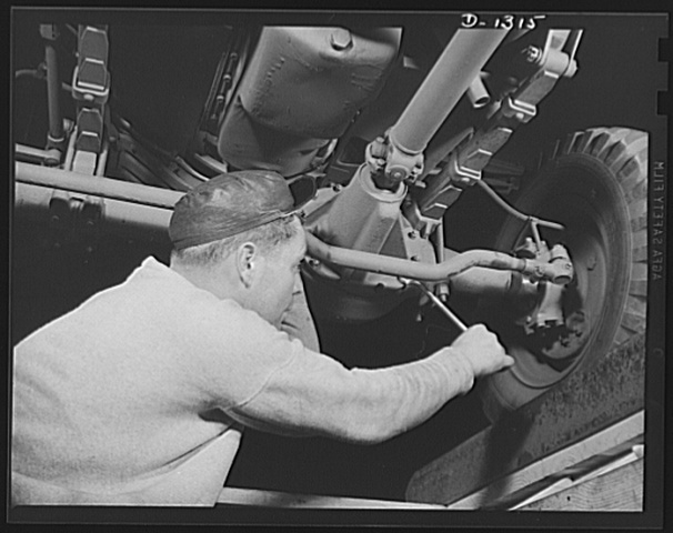 Louis_Chevrolet_Forged_cranks_dodge_trucks_Cadillacs_Duryea08.jpg