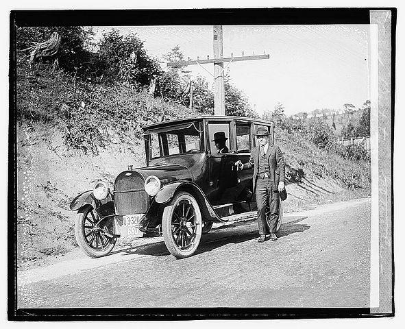 Louis_Chevrolet_Forged_cranks_dodge_trucks_Cadillacs_Duryea16.jpg