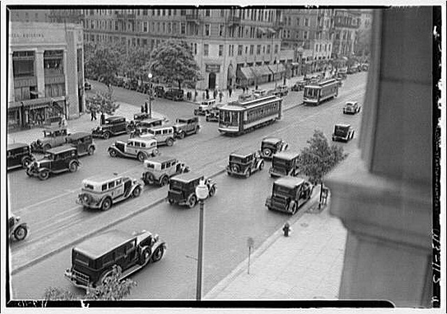 Louis_Chevrolet_Forged_cranks_dodge_trucks_Cadillacs_Duryea17.jpg