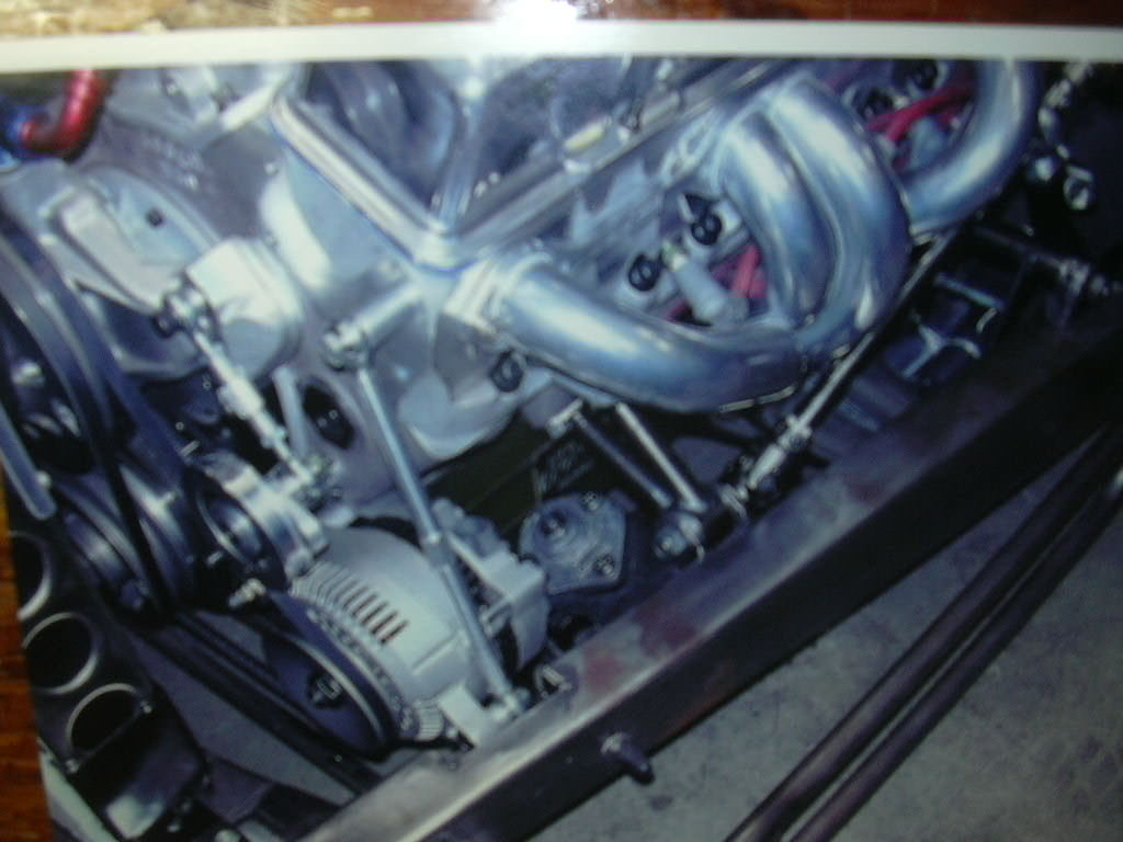 Low mount alternator.jpg