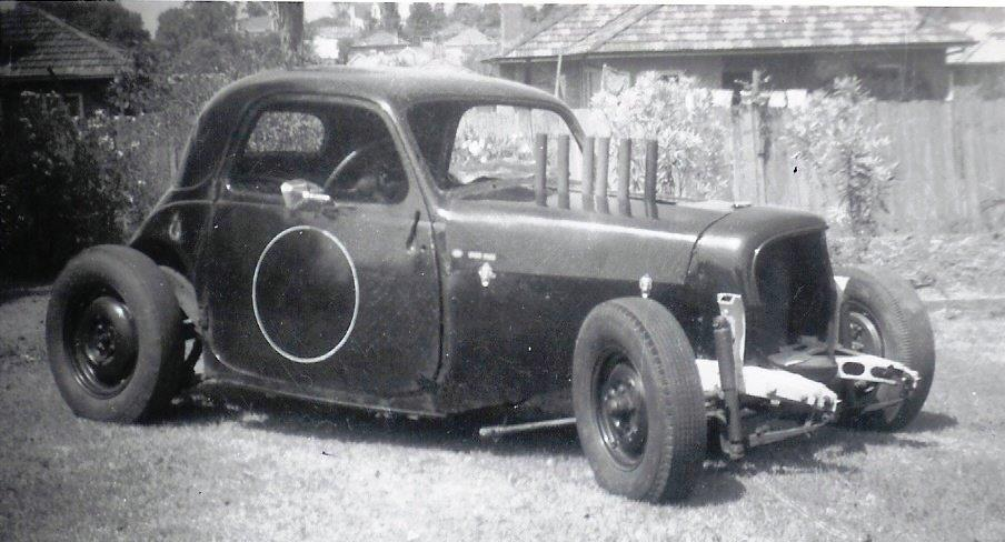 Low Topolino Coupe.jpeg
