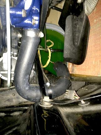 lower hose-3.jpg