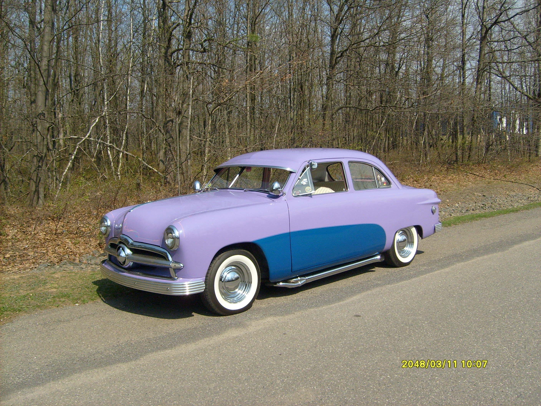 1949 ford two door sedan for sale 239 cu in flathead for 1949 ford 2 door sedan for sale