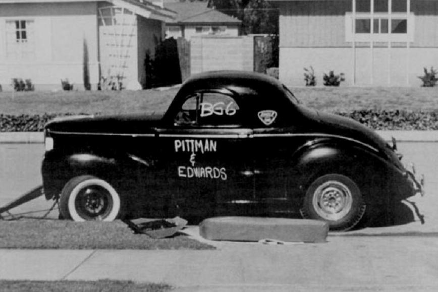 LowKat vint 1960 KS Pittman - Edwards.jpg