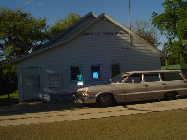 Lowville1.jpg