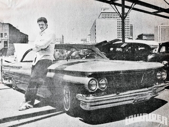 lrmp_1012_18_o-terry_anderson-old_photo.jpg