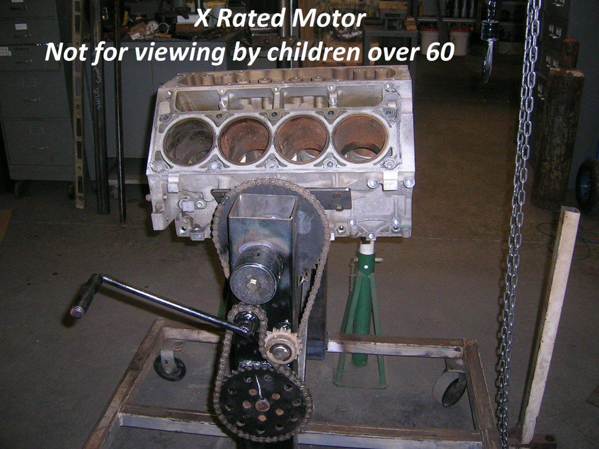 LS Engine Rotator 1.JPG