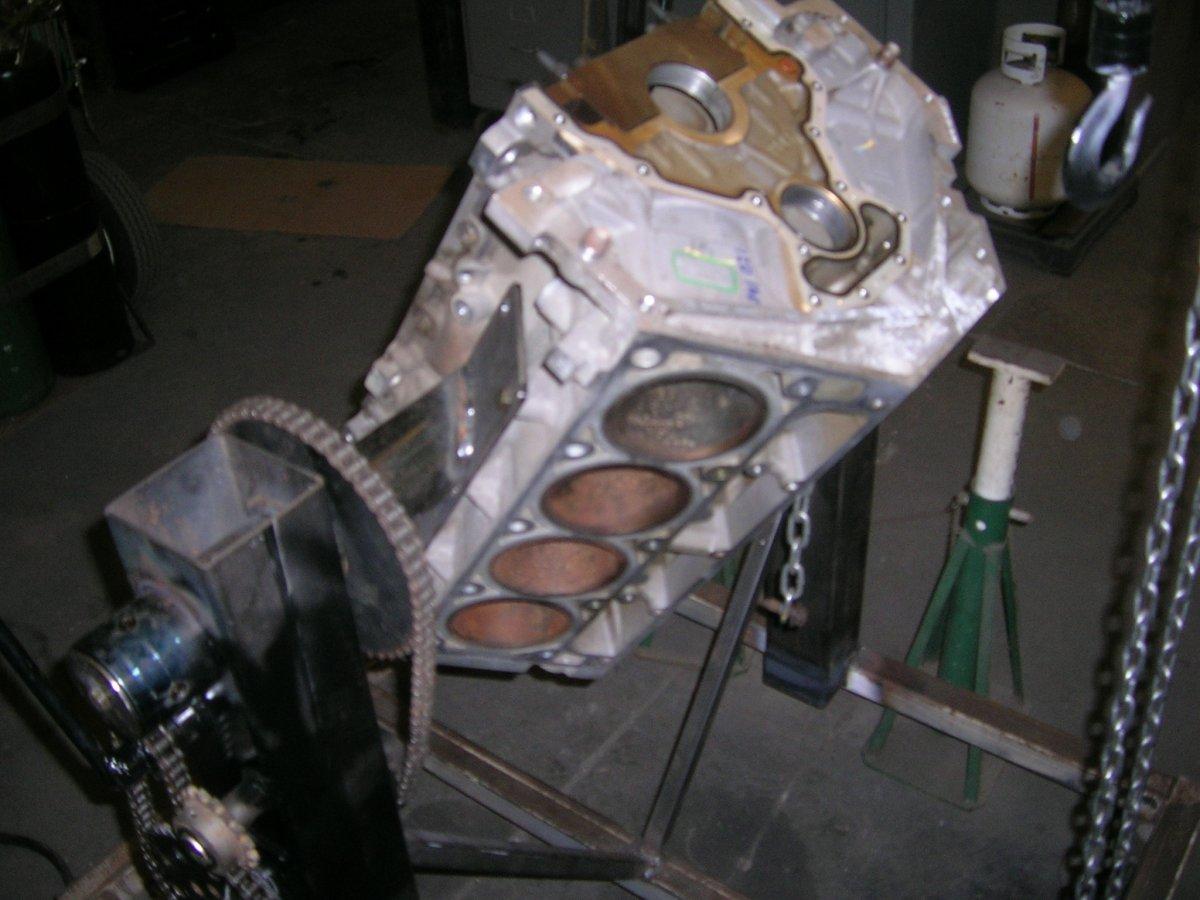 LS Engine Rotator 4.JPG