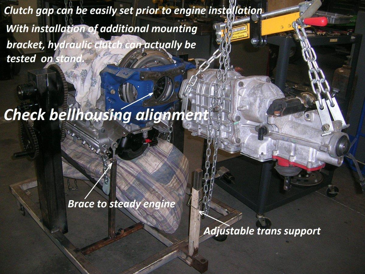 LS Engine Rotator 5.JPG