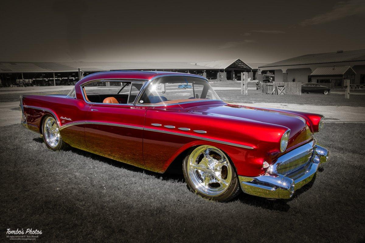 LSRU Buick.jpg