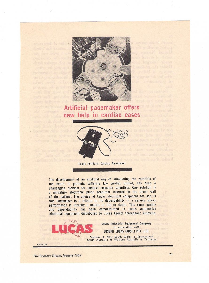 lucas pacemaker 1964.jpeg