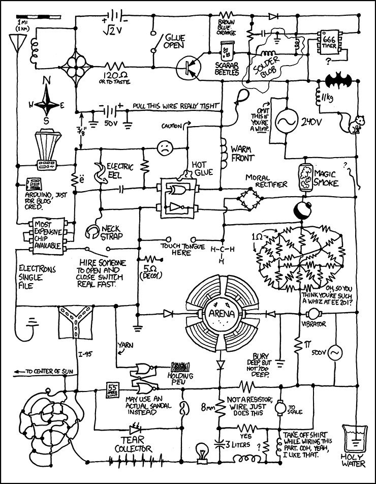 Lucas_circuit_diagram.jpg