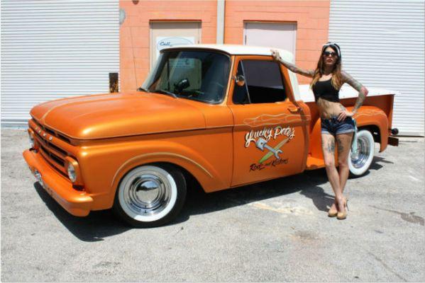 lucky-petes-rodz-kustoms-shop-truck-hot-street-rod-show-car-no-rat-302-auto-1.JP.jpg